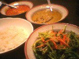 tai_curry_050220.jpg